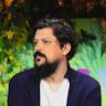 Illustration du profil de Florian Hervéou