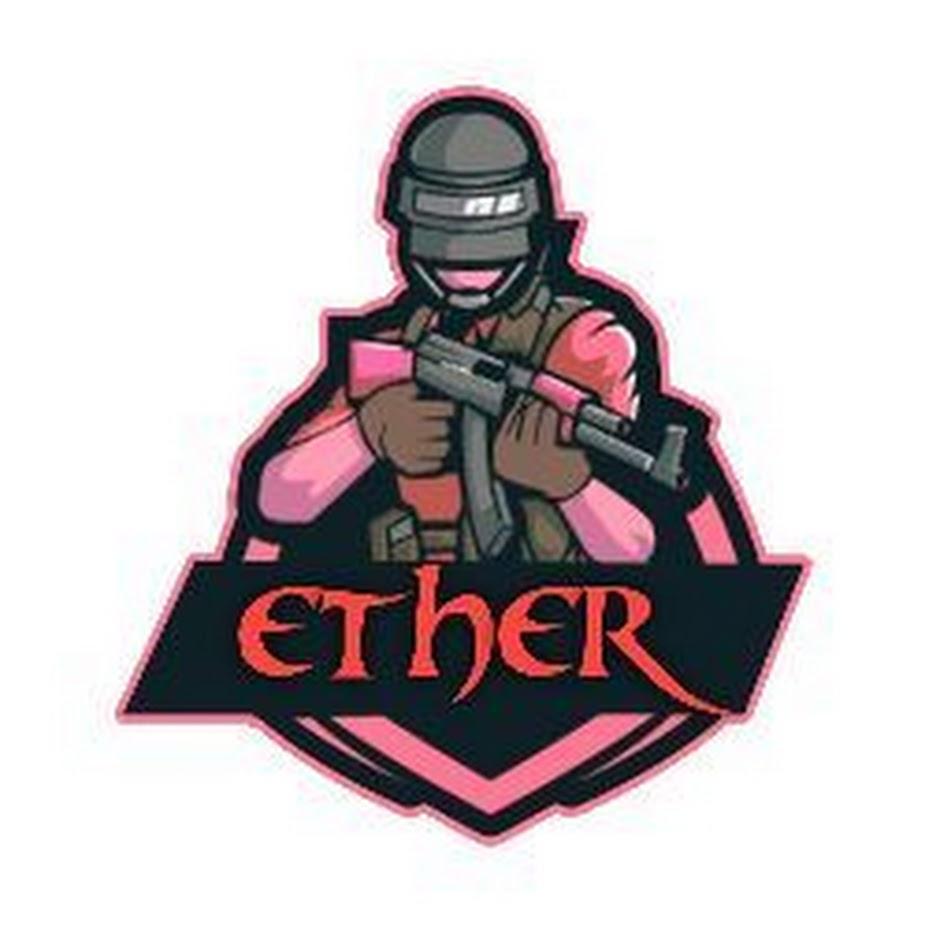EtheRLsD