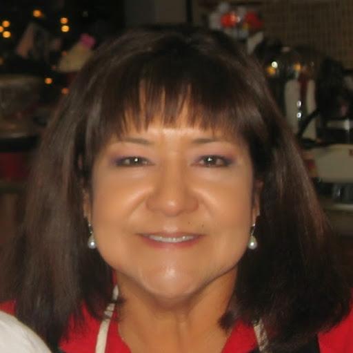 Diana Neff