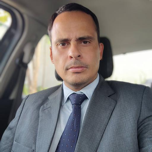 Paulo Henrique Santos