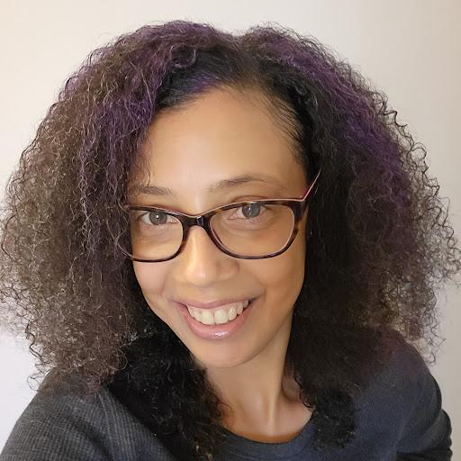 Marlene Ruiz