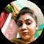 Sathi Chatterjee Lahiri
