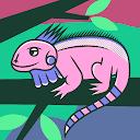 Johanna Fagerås