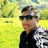 Akash Mohanty