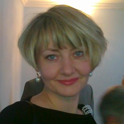 Olga Alkhimenkova