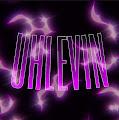 uhlevin's Profile Picture