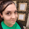 Stephanie Kirkman's profile image