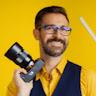 Profile picture of Enrico Gugliotta