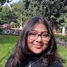 Natalia Rishma