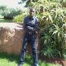 Thabo Mafoho