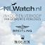 NLWatch Luxury watches