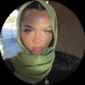 Nazirah El