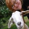 Grace Taylor's profile image