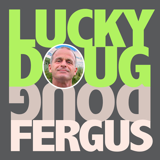 Doug Fergus