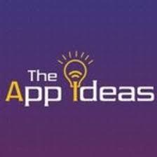 The App Ideas