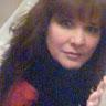 Heidi Crissman's profile image