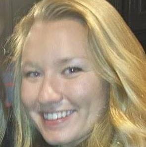 Kailey Helgesen