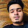 Profile picture of Mehenaj Uddin Siam