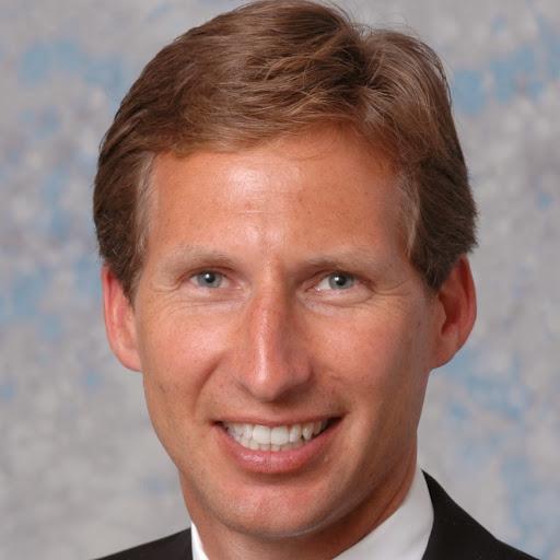 Mike Walinskas