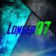 LONGER 97