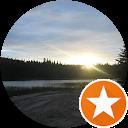 Claudia L.,LiveWay