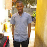 Profile photo of abdulahi-camara