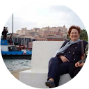 Silvana Michelini