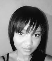 Ashelitha Samson