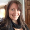 Ashton Koch's profile image