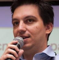 Davi Paunovic's avatar