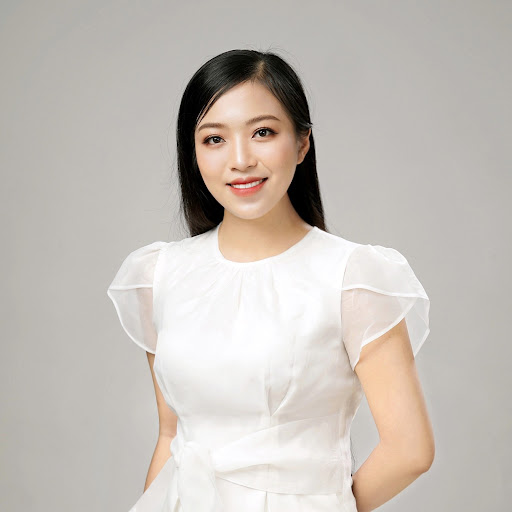 Thanh Xuân Lê