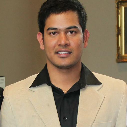 Sathya vardhan