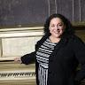 Andrea Quinn profile pic