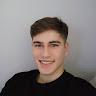 Gökhan Ceylan Profil Resmi