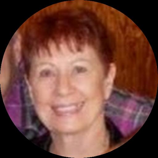 Peggy Brady