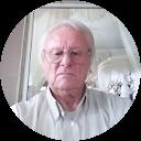 Piet Van est