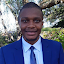 Komborero Mutingwende