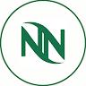Nirmal Namkeen