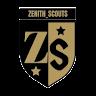 zenith_ scouts