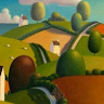 Victor Lara Autor de Compro envases vacios tipo rollon para cera depilatoria