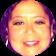 Claudia Montoya