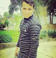 Profile picture of Vikas-Sehgal