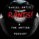 Daniel Ortiz Rants Avatar