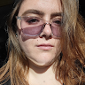Mattox Linden's profile image