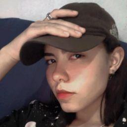 Foto de perfil de quell