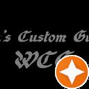 Wilson's Custom Guitar's