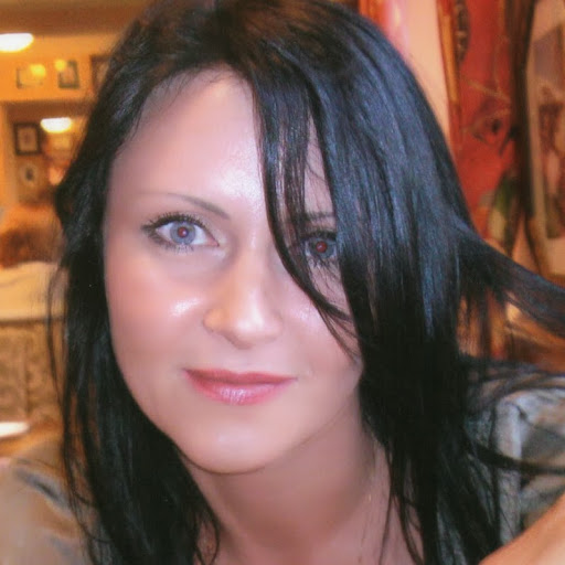 Olga Stubbs