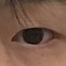 Jay Koh