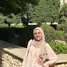 Ganna Elgamal