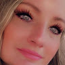 Suzanne Scherer's profile image